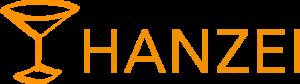 Hanzei